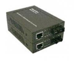 Standard Fast Ethernet Media Conversion FLM-300C20