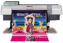 Mimaki JV5-130S Printer