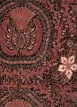 Yogyakarta Batik Kuno