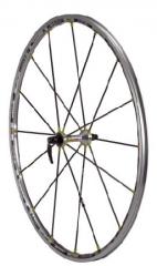 Zipp 404 Clydesdale Wheelset 2008
