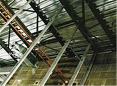 Formwork Floordeck 880