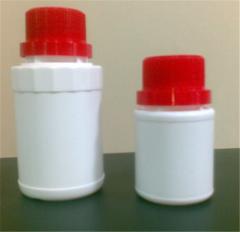 Bottle Tablet