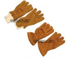 Fire Gloves Model 7500
