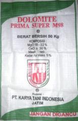 Dolomite Prima Super M98
