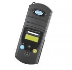 Pocket Colorimeter II Test Kit Hach