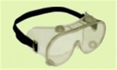 Glasses Clara