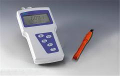 Analyzer JPBJ-608A