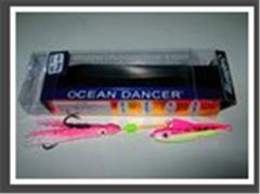 Inchiku Ocean Dancer