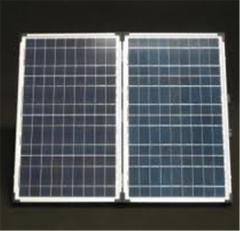 Batteries solar
