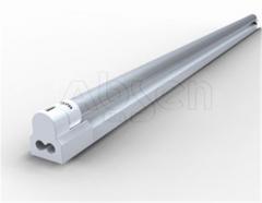 LED Tube AI01