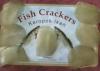 Fish Cracker