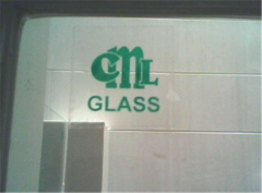 Glass Stores Franchise