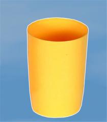 Glass plastic GL AY 32