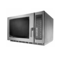 Commercial Microwave Oven Amana RFS18MPS