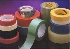 Polyester Tape Crowd