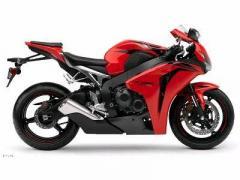 Honda Bike CBR 1000RR ABS