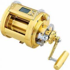 Daiwa Dendoh Marine Power MP3000 Reel