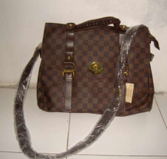 Bag LV 0888