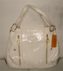 Bag Tods