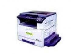Photocopier Xarrina