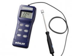 Differential Thermometer DT-310