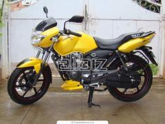 Honda CBR 1000 RR Motorcycle