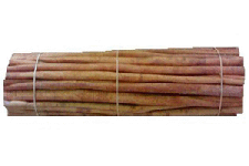 Cut and Washed Cinnamon