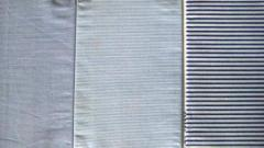 Cotton Fabric Products