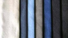 Wool Fabric Products
