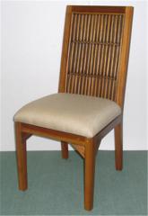 Dinning Chair Malis