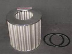 Air Filter Rizor