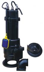 Water Pump ECP Series