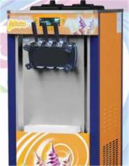 Machine Soft Ice Cream BJ188C