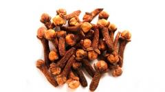 Cloves Products
