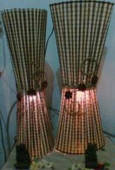 Craft Floor Lamp