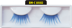Individual Eyelashes INDV