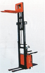 Stacker CL
