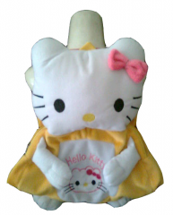 Bags Kittie