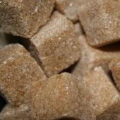 Beet Sugar Icumsa 45