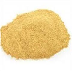Rice bran Organic