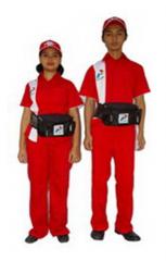 Uniform Operator