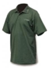 Shirts Polo