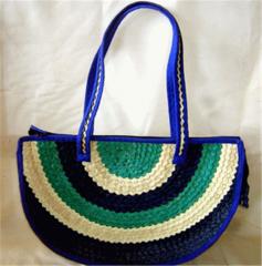 Bag Papyrus