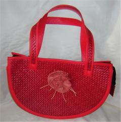 Bag Sumangka