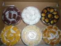 Taste Package Jaya
