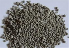 Fertilizer Phosphate Calcium