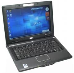 Acer Travel 6292