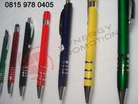 Вall-point pen