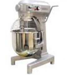 Mixer A200C