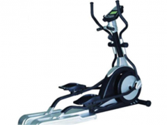 Bike Elliptical 9 5B